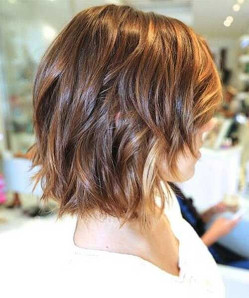 40 Best Short Hairstyles 2014-2015-17