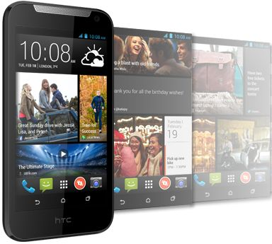 HTC Desire 310 #htc #htcdesire #htcdesire310 #smartphone #hitech #tech #tecnologia