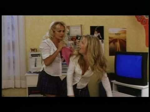 Bloopers - Scary Movie 3 - Tomas Falsas - YouTube
