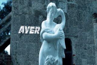 "Urban-Music-Word: Ayer - El Nene La Amenaza ""Amenazzy"" X Norie"