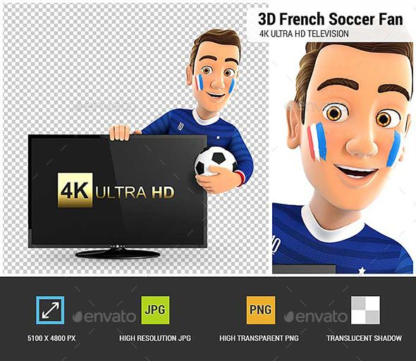Pin By Sienna Designs On 3d Design Soccer Fans Graphic Design