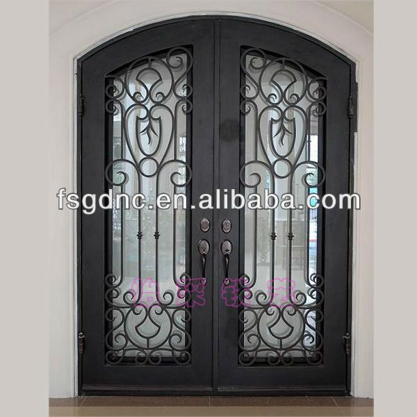 Best of Alibaba Manufacturer Directory Suppliers Manufacturers Exporters & Importers Simple - Unique arched entry doors Top Search