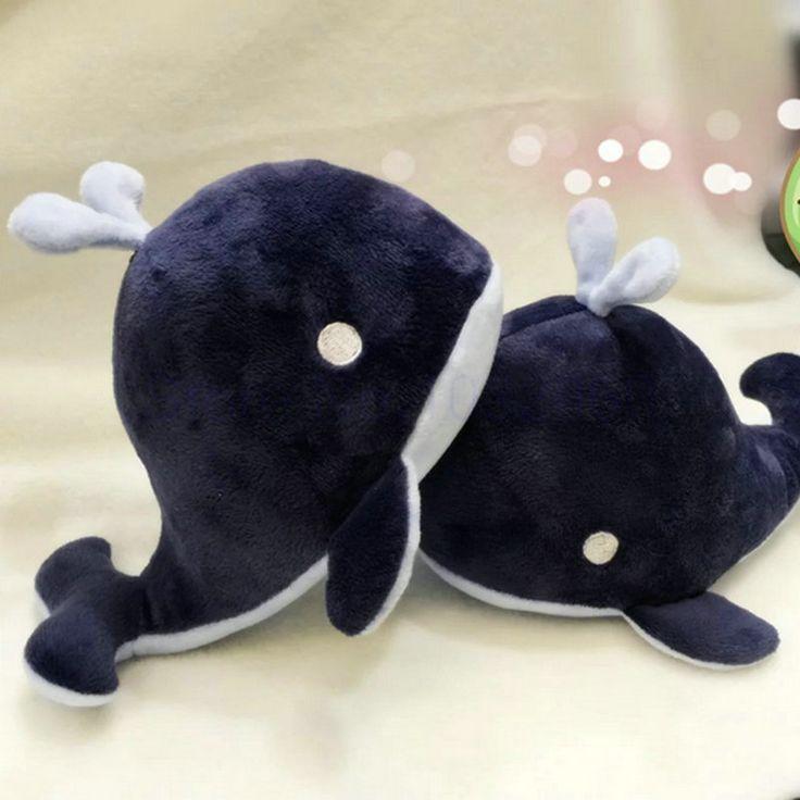 Ucuz 20 cm Sevimli Küçük Kolye Bambu çanta Balık Peluş Oyuncaklar Düğün Hediyesi balina Bez bebek dolması hayvanlar doll doğum günü hediye, Satın Kalite peluş hayvanlar doğrudan Çin Tedarikçilerden: 20 cm Sevimli Küçük Kolye Bambu çanta Balık Peluş Oyuncaklar Düğün Hediyesi balina Bez bebek dolması hayvanlar doll doğum günü hediye