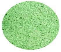 Amazon.com: 5 Ft Round Lime Green Shag Rug: Everything Else, $189