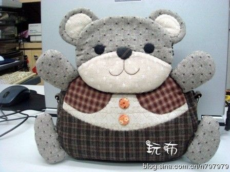 http://m.blog.sina.com.cn/s/blog_68f099800101err1.html