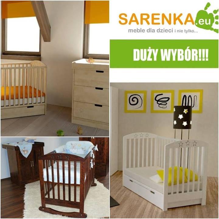 #babyroom #Furniture #baby #children #smallbed
