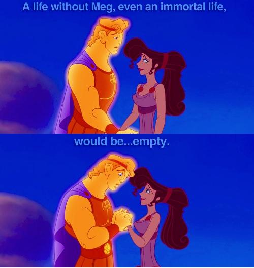 Disney Hercules Quotes: 17 Best Images About Disney: Hercules On Pinterest