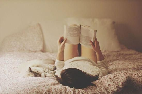 9 books every woman should read by the time she turns 30