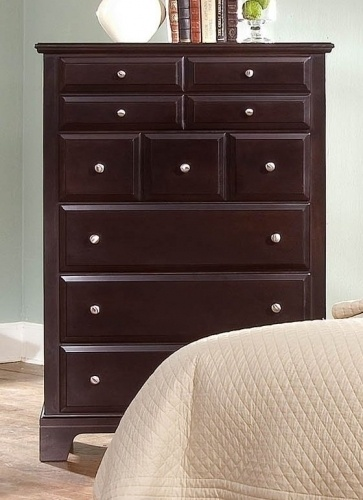 Mattress Stores Tyler Tx Shops, Bedroom sets and Shop by on Pinterest