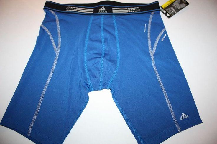 adidas underwear mens