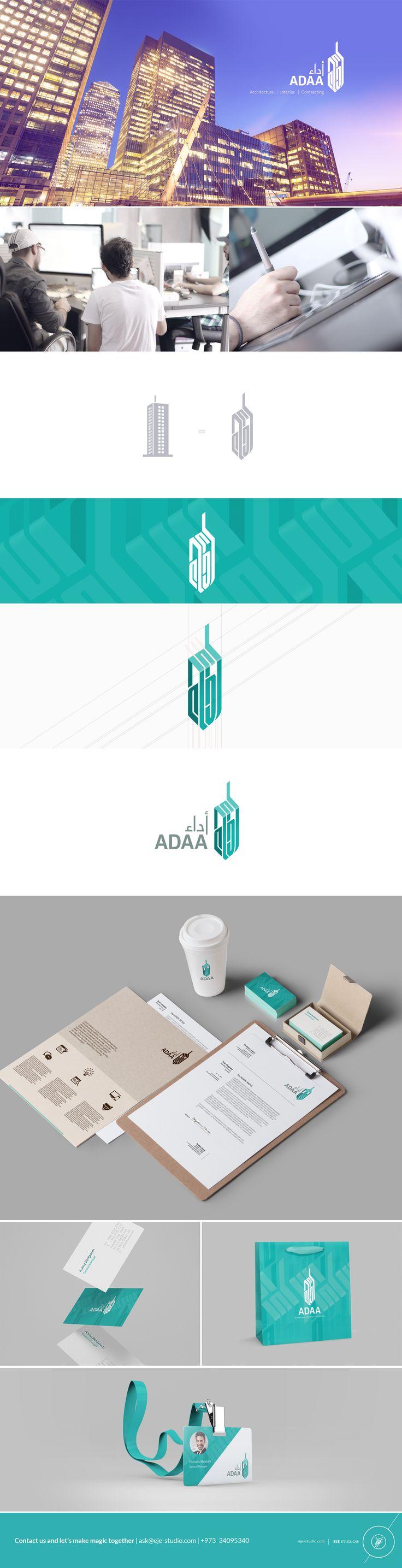 eje Studio®   EBRAHIM JAFFAR T: +97334095340 ask@eje-studio.com www.eje-studio.com  eje studio, ebrahim jaffar, bahraini designer , arabic logo, boxobia, oman , qatar , bahrain , saudi , uae , modern arabic calligraphy , logo colorful , wissam shawkat logos , logonon , best arabic logos , iraq, amazing arabic, sanabis , Kuwait, amazing arabic logos , arab calligraphy , branding agency