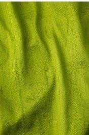 Dupion Silk,Samyakk,Florescent Dupion silk Fabrics-FB108