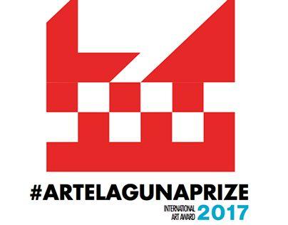 "Check out new work on my @Behance portfolio: ""ARTE LAGUNA PRIZE  - Visual Identity"" http://be.net/gallery/44269763/ARTE-LAGUNA-PRIZE-Visual-Identity"