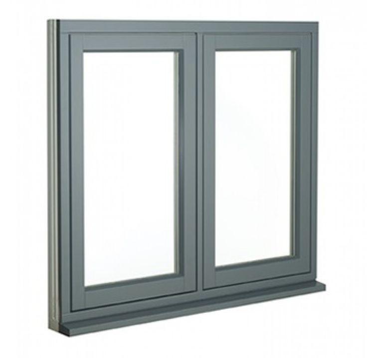 Casement Windows 1920 : Best casement windows ideas on pinterest air fresh