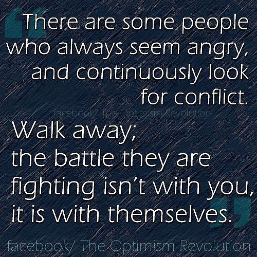 Quotes About Anger And Rage: 480 Best Images About Anger, Rage, Frustration On