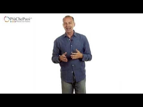 HTML5: il corso Fondamentale | Corso in HD | Introduzione - YouTube