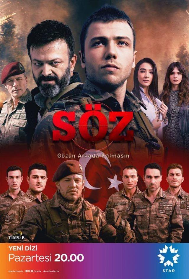 Sultan 17. Bölüm 720p izle