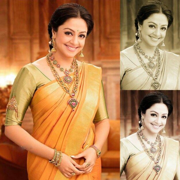 #jyothika #jo #jothika #sari #silksaree#pattusaree#kanchipuram#kanchivaram#banaras#indianfashion#bride#bridalfashion#bridalcollection#shaadi#marriage#makeup#jewellery#ethnic#tradition#wedding#magazine#ad#photoshoot#photography