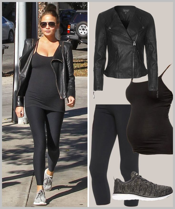 [Maternity Fashion] Fashion Tips for Pregnancy >>> You can get more details by clicking on the image. #MaternityFashion