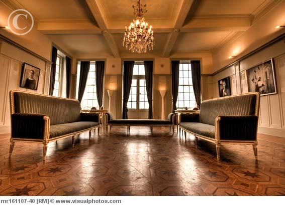 german greek revival, biedermeier | interiors, neoclassical and house
