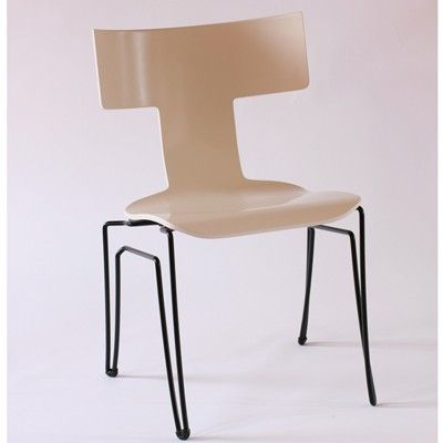 greek inspired furniture. Anziano Chair From Donghia; Inspired By Ancient Greek Klismos And Mid-century Eames Furniture