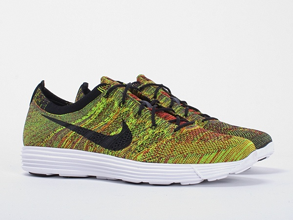 Nike Lunar Flyknit HTM