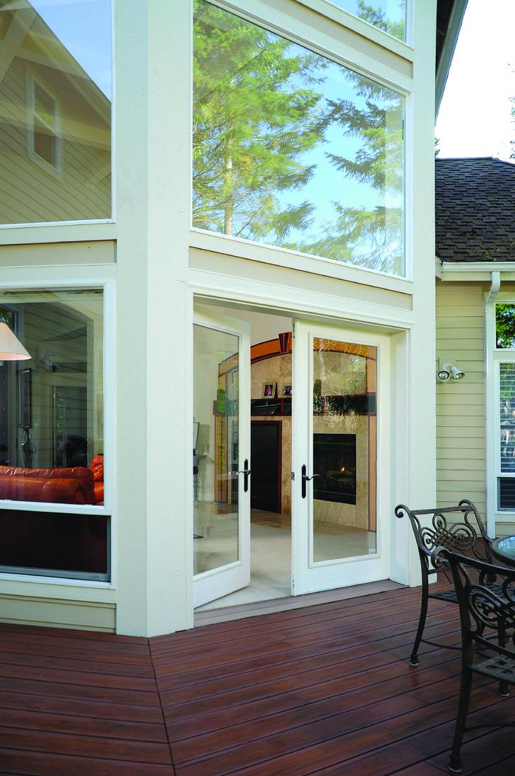 37 best simonton windows images on pinterest patios for Outdoor patio doors