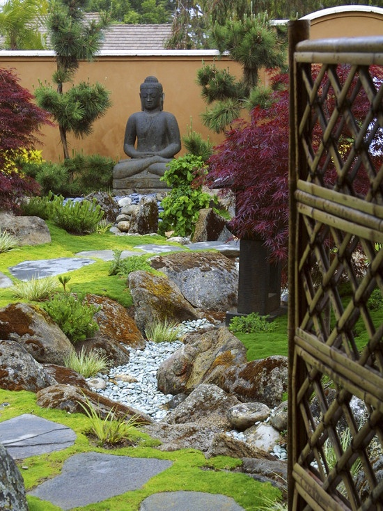 87 best garden ideas, asian images on pinterest