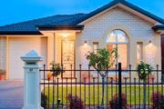 New RP Data research a growing number of suburbs where it's cheaper to buy than rent. Find out which ones, and if now's the time for you hit the market.