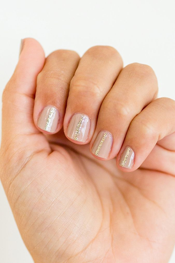 991 best Nails images on Pinterest | Beauty nails, Belle nails and ...