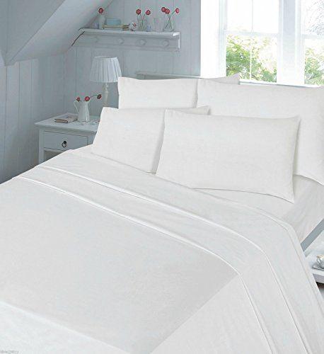 Flannelette Sheet Set Single Bed Bedding Set 100 % Cotton... https://www.amazon.co.uk/dp/B074FZPHBZ/ref=cm_sw_r_pi_dp_x_i9oiAb7DWR293