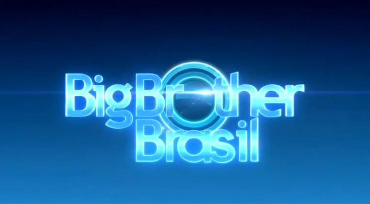 "Após 16 edições, Fiat abandona patrocínio do ""Big Brother Brasil"""