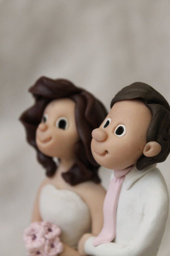 60 Best Marzipan Figures Images On Pinterest Cold
