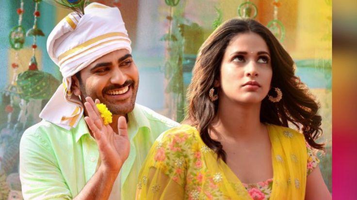 Radha Torrent Movie Download 2017, Download RadhaFull Telugu Movie HD, Radha Hindi movie download Torrent File, Latest Telugu HD Torrent Movie Download