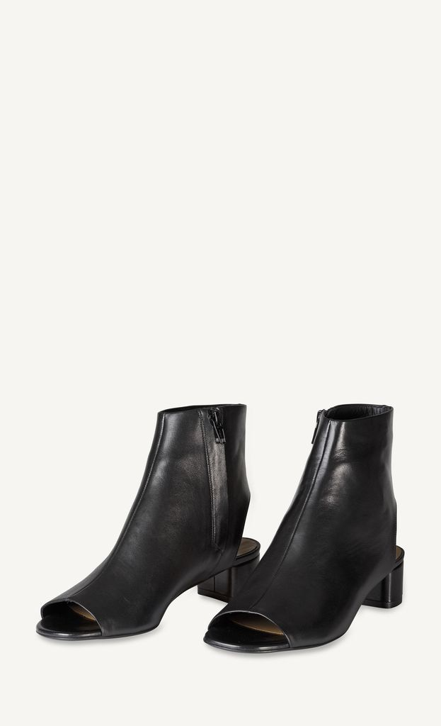 pollina ankle boots