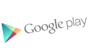 Google Play      Google is making it easier for U.S. artists to sell their music on the Google Play artist hub by offering free sign-up for a limited time.    The Google Play artist hub is where musicians can create a Google Play store page, set the price on their music and sell direct to users. Artists g...