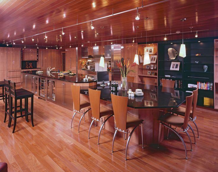 led kitchen lighting ideas. 11 stunning photos of kitchen track lighting led ideas t