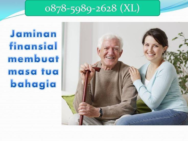 Asuransi Kesehatan Karyawan, Asuransi Kesehatan Keluarga Termurah, Asuransi Kesehatan Keluarga Murah, Asuransi Kesehatan Online, Asuransi Kesehatan Orang Tua, Asuransi Kesehatan Outpatient, Asuransi Kesehatan On Bill, Asuransi Kesehatan Orang Miskin, Asuransi Kesehatan Perorangan, Asuransi Kesehatan Premi Murah