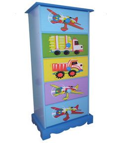 toy boxes & storage from the Mothercare toy boxes & storage range - Online Baby, Nursery & Maternity Shop