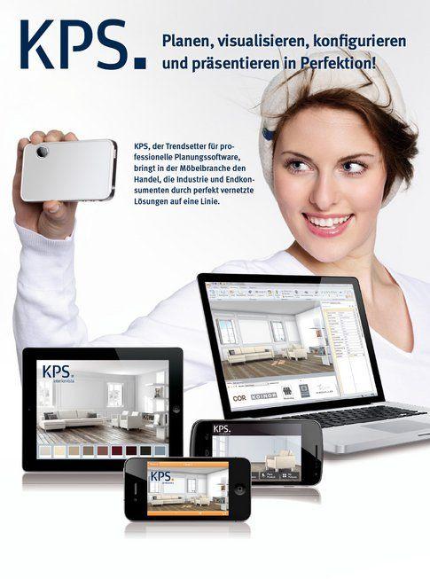 51 Best Images About Design Online Kitchen Baths Bathrooms Cuisine Rooms Dise O Online Cocinas