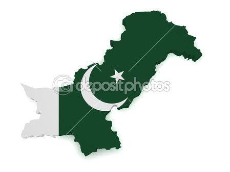 Die Besten Pakistan Maps Ideen Auf Pinterest Pakistan - Pakistan map