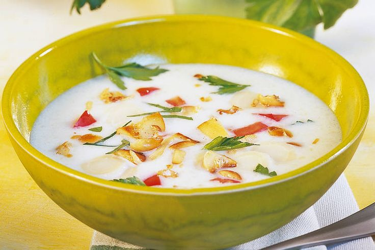 Gefüllte Zucchini , Rezepte , tiramisu rezep ,nudelsalat rezept , kartoffelgratin rezept , rezepte ohne kohlenhydrate
