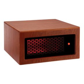 10 Best Child Safe Space Heaters Images On Pinterest
