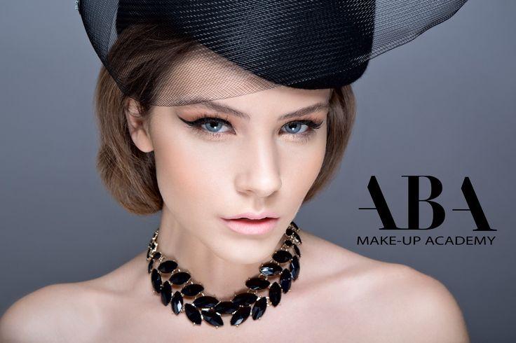 Inscrie-te in concurs http://tabu.realitatea.net/castiga-un-curs-de-machiaj-oferit-de-aba-make-up-academy/ pana pe 30 septembrie si ai sansa de a castiga un curs de machiaj After Work oferit de ABA Make-up Academy!