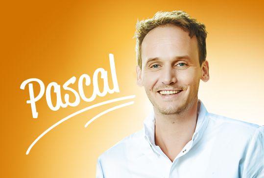 www.kuchnialidla.pl: Przepisy Pascala, Www Kuchnialidla Pl