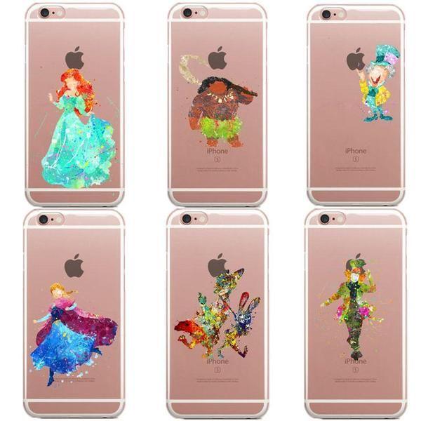 coque mulan iphone 6 | Iphone, Iphone pictures, Iphone cases
