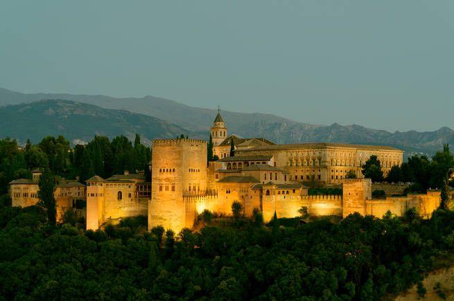 Escapadas de fin de semana desde Madrid - Airbnb