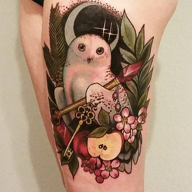Deirfiuracha Blood Sisters In Irish Gaelic My Sisters: 1000+ Ideas About Friendship Symbol Tattoos On Pinterest
