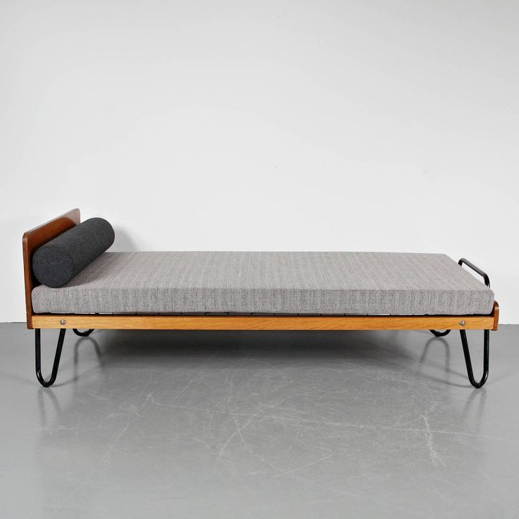 find this pin and more on daybed sofa by missbaos - Daybed Sofa