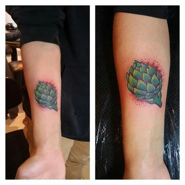 Nahuel tattoo (buena vida nueva cordoba/san lorenzo 298)